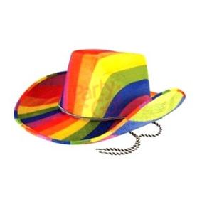 Sombrero Vaquero Para Niños Cotillon - Disfraces y Cotillón en ... a5791b020d6