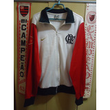 Agasalho Nike Flamengo no Mercado Livre Brasil 344e22e9255d5
