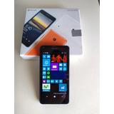 Lumia 640 Lte Microsoft Movistar