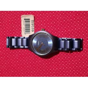 ea14c436eafa Vendo O Cambio Reloj Timex Wr200m - Reloj de Pulsera en Mercado ...