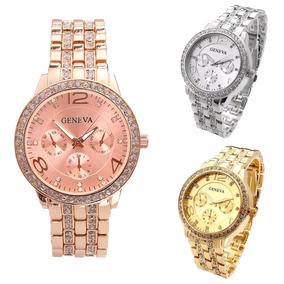 a262a6a8fb8 Hublot Geneve 704893 - Joias e Relógios em Pernambuco no Mercado ...