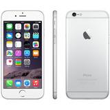 Apple Iphone 6s 64gb 4g Desbloqueado Original Pronta Entrega