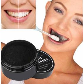 Bisnaga De Clareamento Dental Whiteness Tempo De Validade Beleza E
