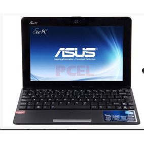 Mini Laptop Asus Eeep 1015 Repuesto