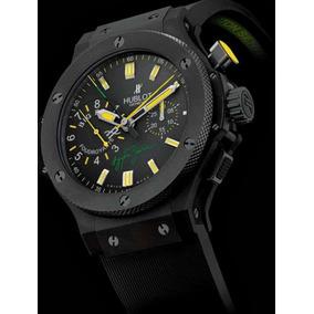 Relojes Exclusivos de Hombres en Biobío en Mercado Libre Chile 517468972879