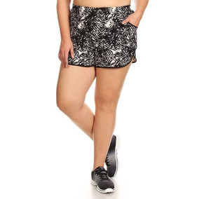 Black/white - 3xl/4xl - Señoras Verano Plus Tamaño Yogs-1771