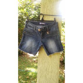 Bermdua Jeans Pit Girls Tam 36