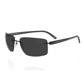 4ead4b1715c6c Oculos De Sol Silhouette - Óculos no Mercado Livre Brasil