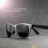 Oculos De Sol Armacao De Aluminio no Mercado Livre Brasil 2ede92906a