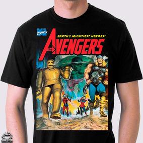 Regata Hulk Camisetas Masculino Sem Mangas - Camisetas e Blusas no ... d3457f127f1