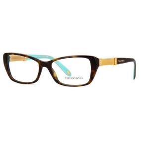 Óculos Armações Michael Kors no Mercado Livre Brasil 7841638cf4