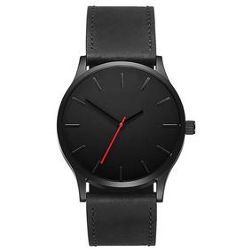 Reloj Casual/ejecutivo 2018