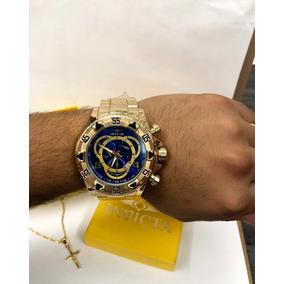 92d48bec7895e Relogio Cartier Marca Francesa Exclusivo - Joias e Relógios no ...