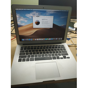 Macbook Air 2015 Quase Nao Usado
