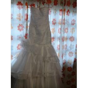 Vestidos de novia y precios en morelia