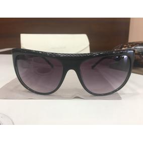 188be08805c8b O Chacal Nº 01 De Sol Parana - Óculos no Mercado Livre Brasil