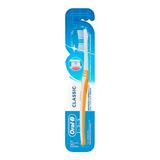 Cepillo Electrico Oral B Profesional - Cuidado Bucal en Mercado ... 0db073faa87d