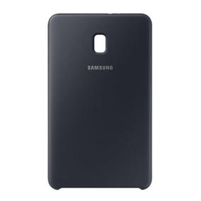 Carcasa Protectora Cover Negro Galaxy Tab A2 8 Samsung