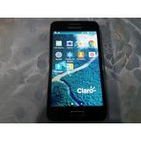 Vendo Joya Celular Samsung Core 2