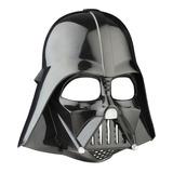 Mascara Star Wars Darth Vader Niño Rogue One