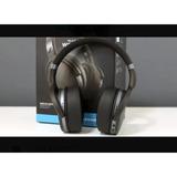 Audifonos Inalámbricos Hd 4.40 Bluetooth Sennheiser
