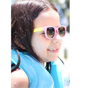 Oculos Para Criança De 2 Anos - Óculos no Mercado Livre Brasil 378f305542
