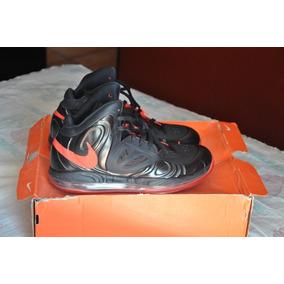 f51b0a54bd6 Nike Total Air Foamposite Max - Tenis Nike de Hombre en Mercado ...