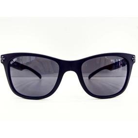 75f48745f2661 Oculos De Sol Dobravel Hb - Óculos no Mercado Livre Brasil