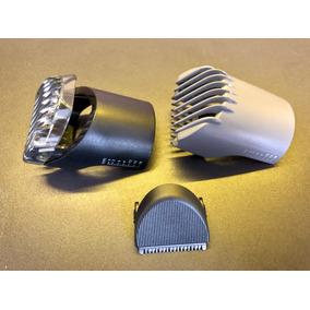 Acessórios Originais Aparador Pelos Philips Norelco Qt4070 0e1920328361