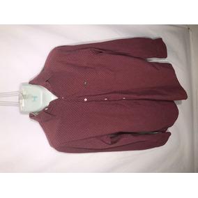 Camisa Nautica T- L Id B620 $* C Promo 3x2 Ó 2x1½