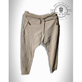 532551be7e9 Calça De Moleton Zara Masculina - Calçados