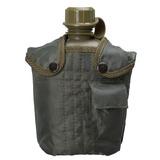 Cantil Plástico Guepardo 005598