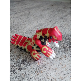 Brinquedos Pokémon Mc Donalds