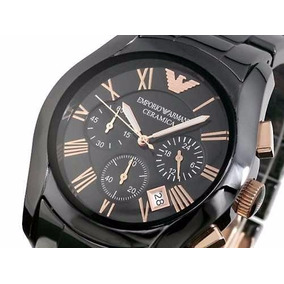 001f673080d Relogio Malotty Ppim 1410 - Relógios no Mercado Livre Brasil