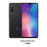 Celular Xiaomi Mi9 Se 128gb + Acompanha Brinde