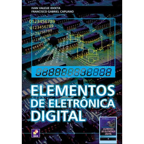 Eletronica Digital Pdf