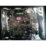 Motherboard Hp 14-b158la