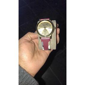 Reloj Burberry (57473) Sapphire Crystal