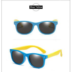 328e48115c7e4 Oculo Ralferty De Sol - Óculos no Mercado Livre Brasil