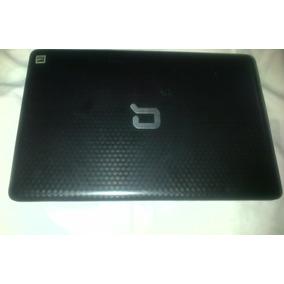 Laptop Compaq Presario Cq42-121la Para Repuesto