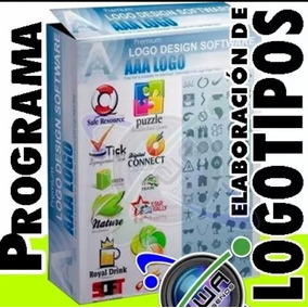 Programa Para Crear Logos De Empresas O Negocios