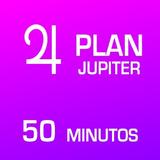 Paquete De 50 Minutos Jupiter. Con Un Experto En Astrologia