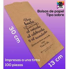 b509e3cd0 Dulceros Bolsas Yute - Dulceros 20 Piezas en Mercado Libre México