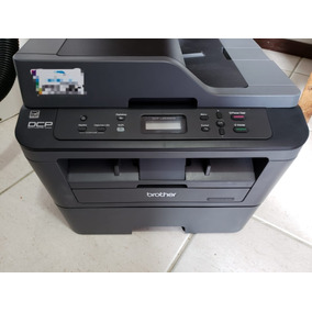 Multifuncional Brother Dcp 2540dw