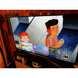Smart Tv Samsung 3d 40 Pulun40j6400agxzs