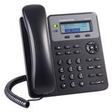 Telefone Ip Voip Gxp1610 Grandstream - Com Nota Fiscal #p