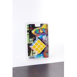 Cubo Mágico Rubik