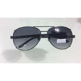culos De Sol Tommy Hilfiger Th 7332 Produto Novo - Óculos no Mercado ... 05d3d003e81