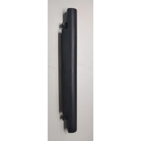 Novo Bateria Para Notebook Asus A41-x550a X450l X550c X450c