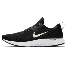 Zapatillas Nike Rebel React Hombre